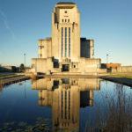 800px-radio_kootwijk_gebouw_a