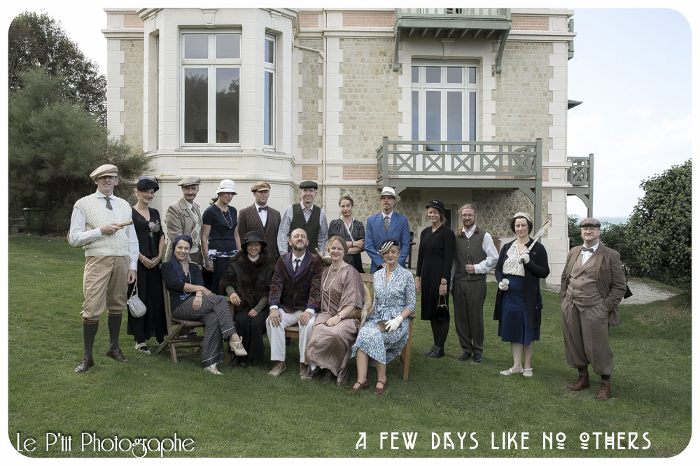 a-few-days-like-no-others-deauville-septembre-1929-257
