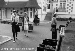 tournage-hotel-normandy-01afdlno