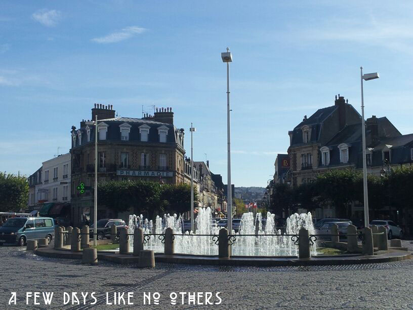 guided-tour-deauville-03