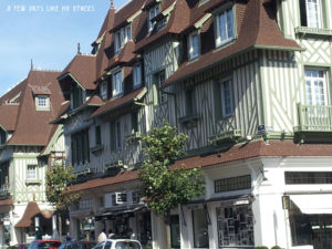 guided-tour-deauville-04