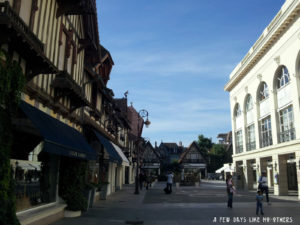 guided-tour-deauville-05