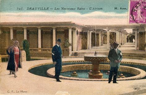 histoire-bains-pompeiens-deauville-472x310